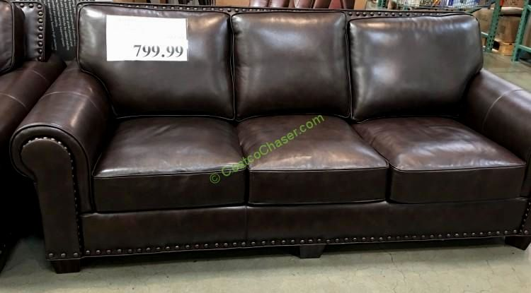 lovely leather sofa set ideas-Fantastic Leather sofa Set Model