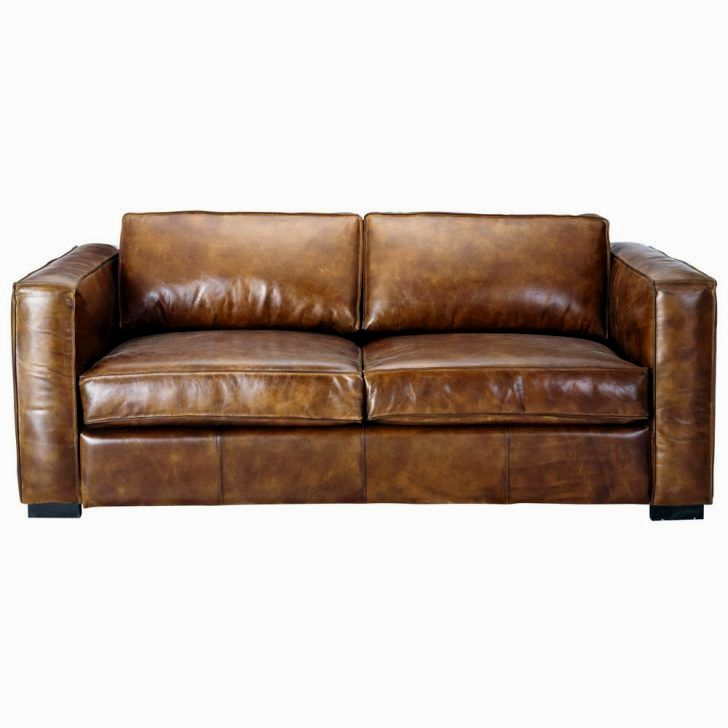 lovely leather sofa with nailheads concept-Stunning Leather sofa with Nailheads Décor