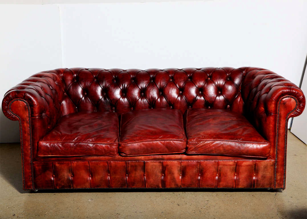lovely leather sofa with nailheads inspiration-Stunning Leather sofa with Nailheads Décor