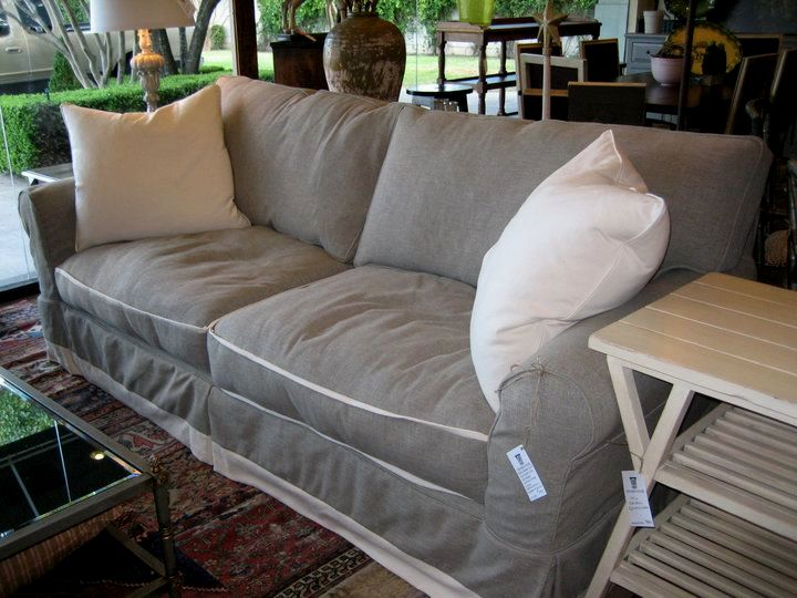 lovely lee industries sofa architecture-Latest Lee Industries sofa Photograph