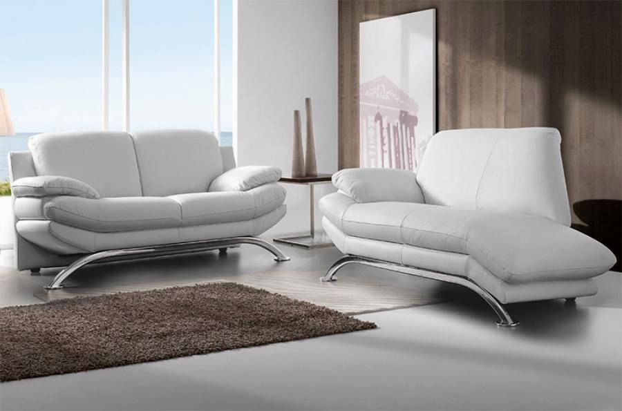lovely light gray leather sofa inspiration-Inspirational Light Gray Leather sofa Picture