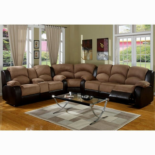 lovely light gray leather sofa picture-Inspirational Light Gray Leather sofa Picture