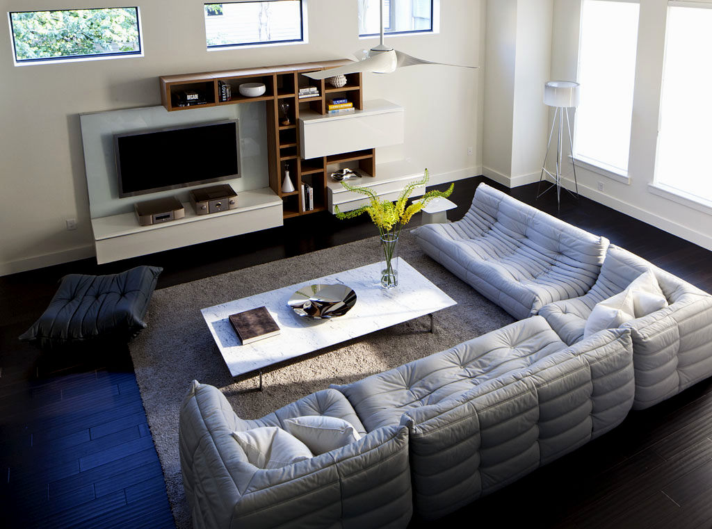 lovely living room sofas construction-Cute Living Room sofas Construction