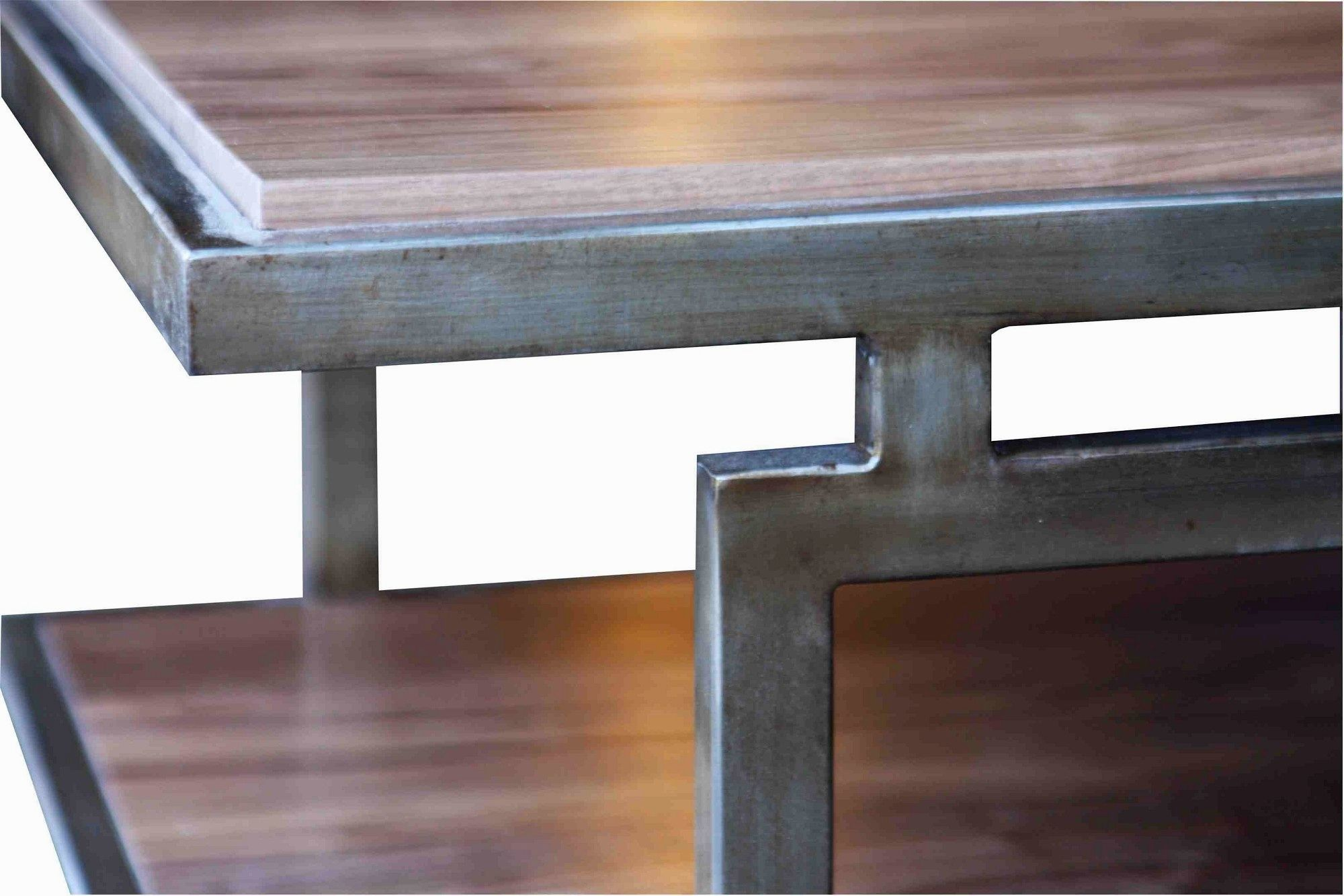 lovely living spaces sofa table collection-Inspirational Living Spaces sofa Table Ideas
