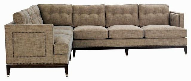 lovely mid century sleeper sofa online-Cool Mid Century Sleeper sofa Image