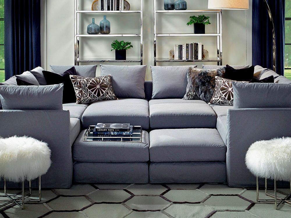 lovely mitchell gold sofa reviews construction-Fancy Mitchell Gold sofa Reviews Photograph