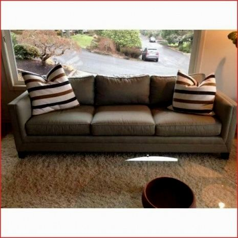 lovely mitchell gold sofa reviews decoration-Fancy Mitchell Gold sofa Reviews Photograph