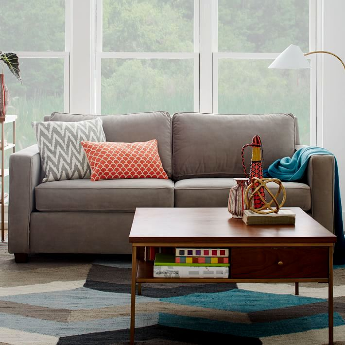 lovely mitchell gold sofa reviews image-Fancy Mitchell Gold sofa Reviews Photograph