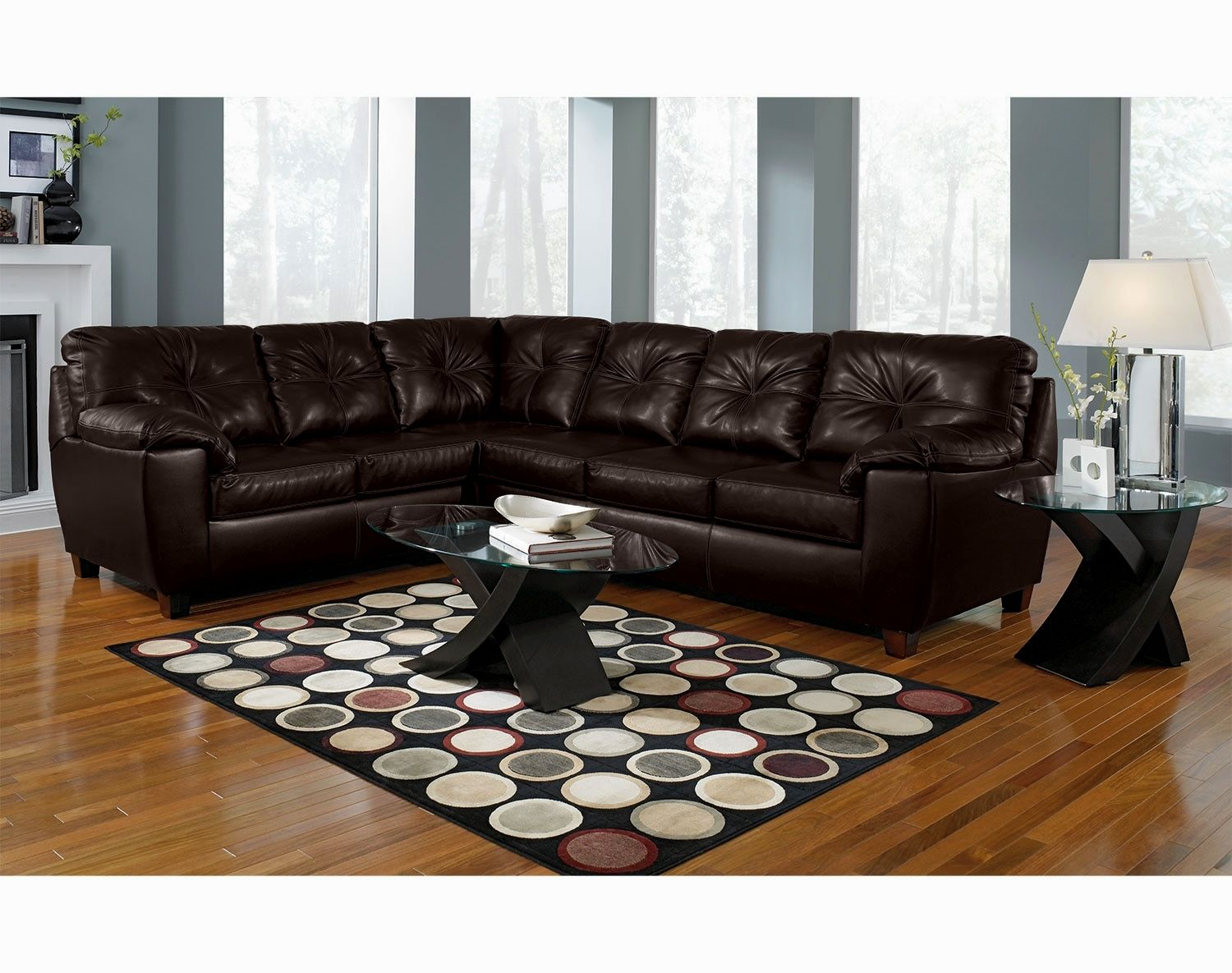 lovely modern futon sofa concept-Superb Modern Futon sofa Picture