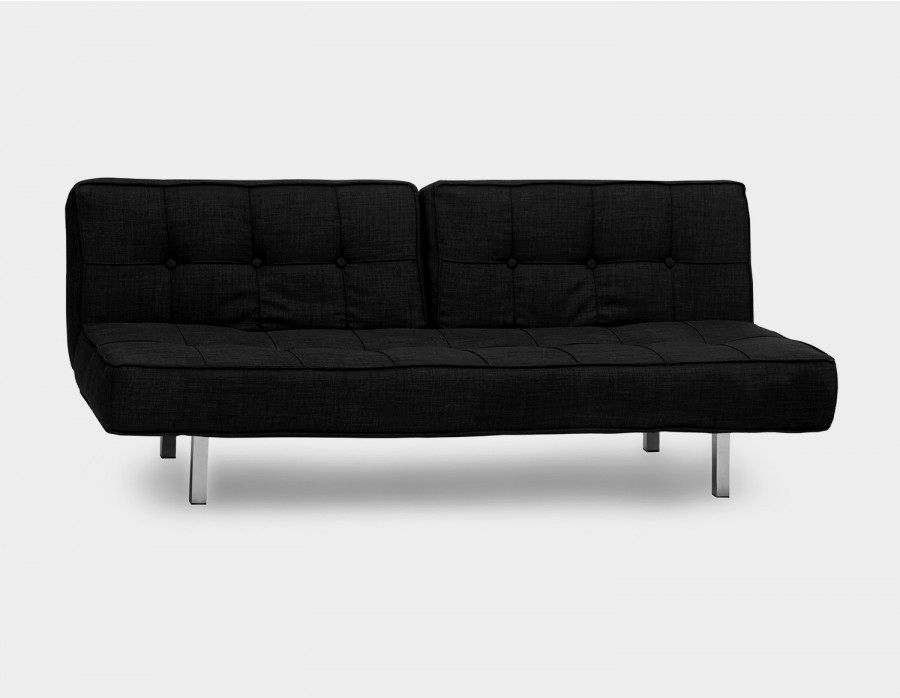 lovely modern futon sofa photo-Superb Modern Futon sofa Picture
