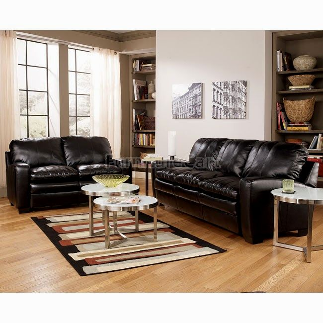 lovely modern sofa sets construction-Terrific Modern sofa Sets Décor