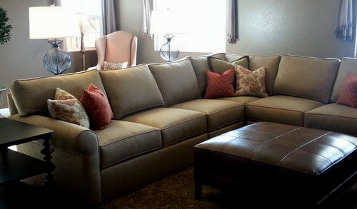 lovely modular sectional sofa portrait-Stunning Modular Sectional sofa Décor