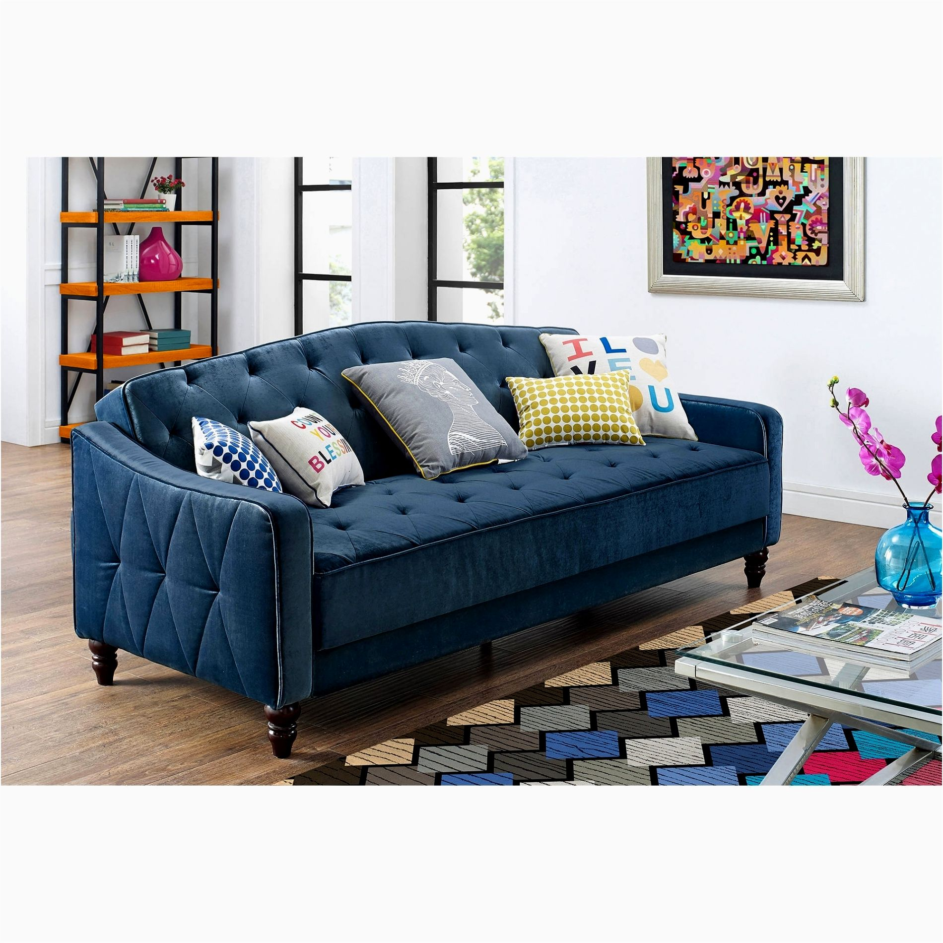 lovely most comfortable sleeper sofa portrait-Lovely Most Comfortable Sleeper sofa Architecture