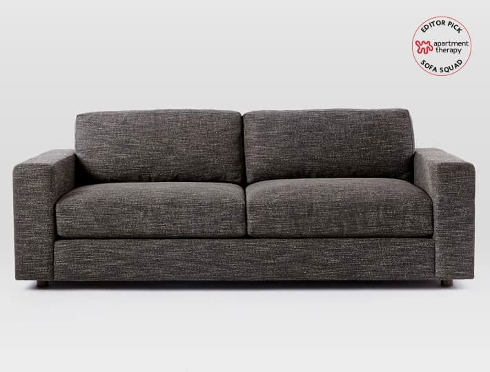 lovely most comfortable sofa bed model-Beautiful Most Comfortable sofa Bed Pattern