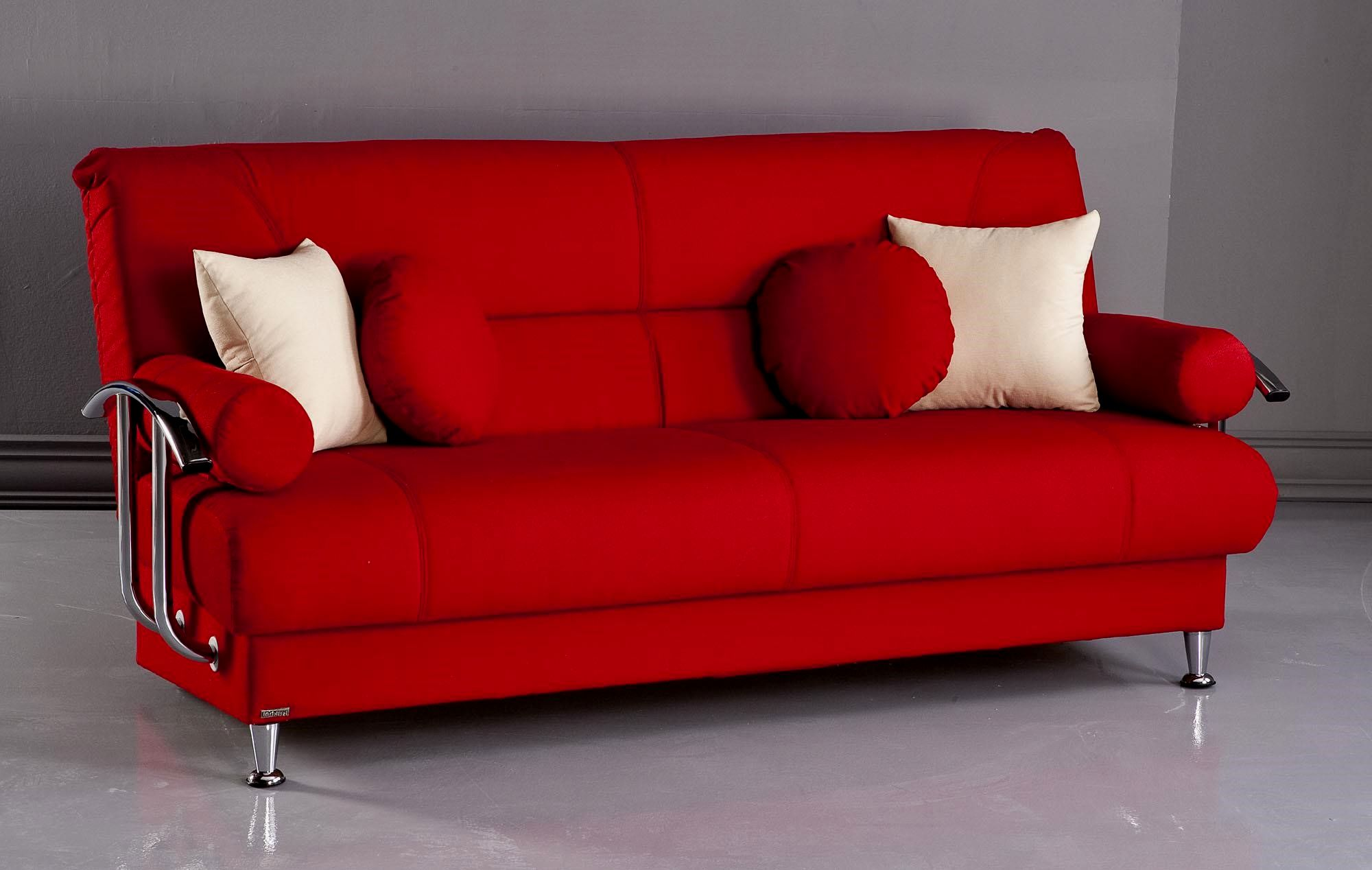 lovely nice sofa beds ideas-Fantastic Nice sofa Beds Collection