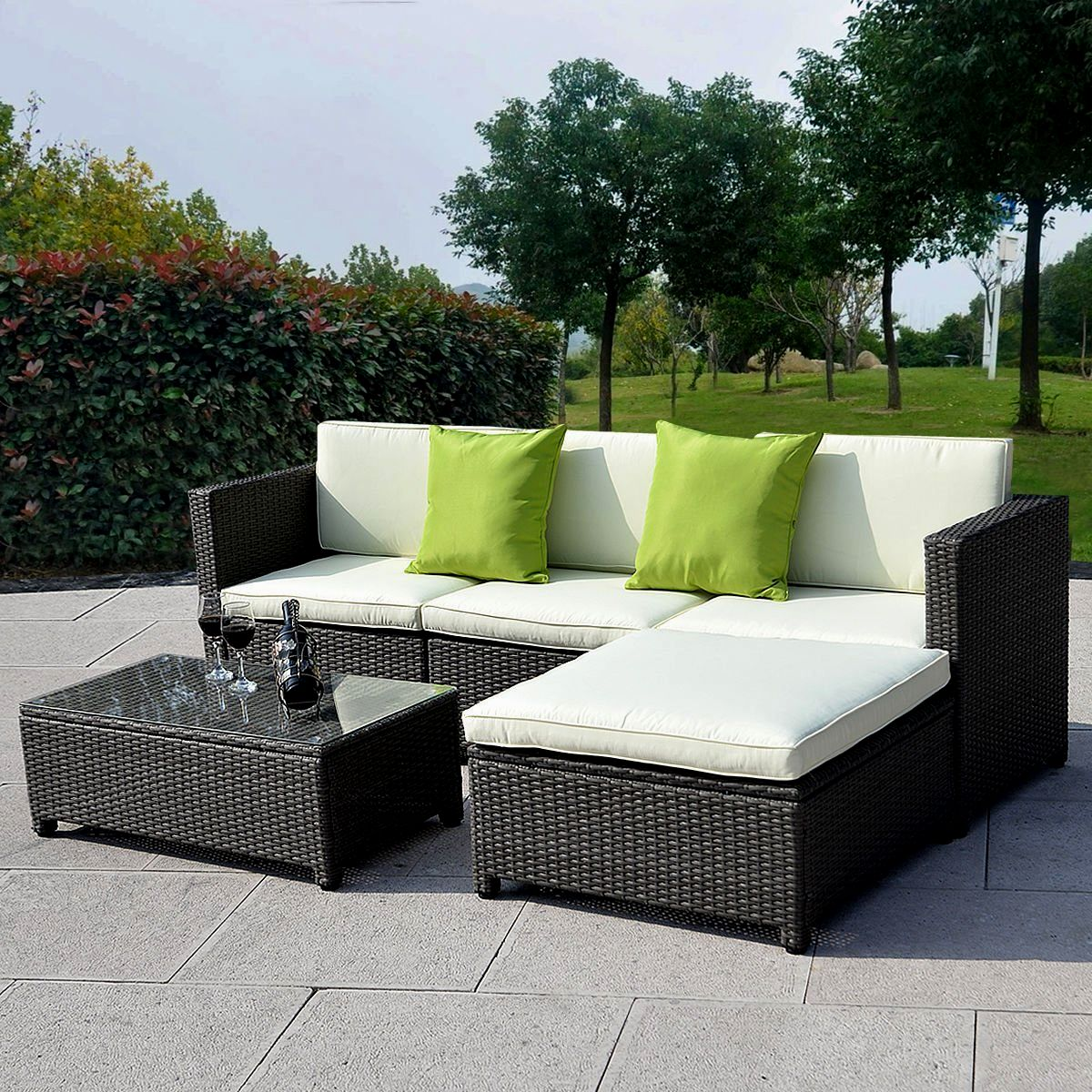 lovely outdoor sofa sale layout-Top Outdoor sofa Sale Layout