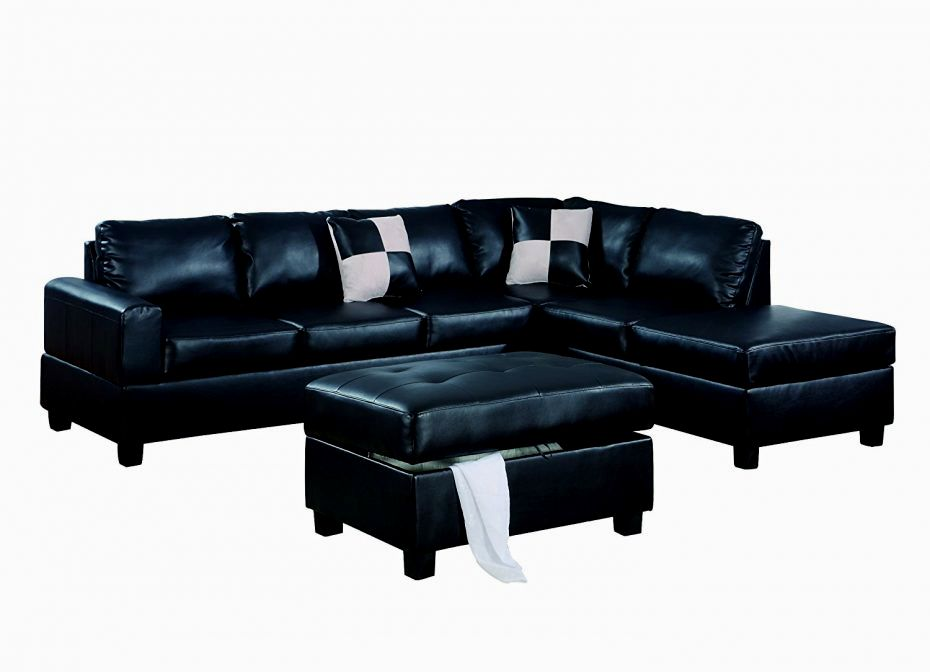 lovely overstock sectional sofas image-Cool Overstock Sectional sofas Image