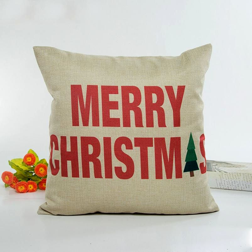 lovely pillows for sofa décor-Luxury Pillows for sofa Concept
