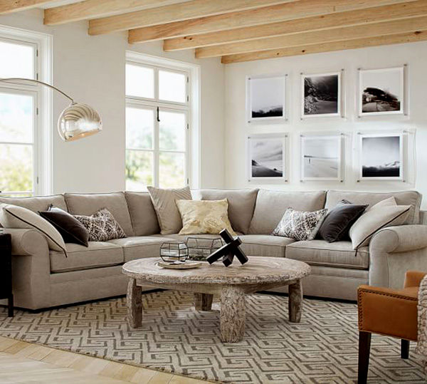 lovely pottery barn sofas inspiration-Best Pottery Barn sofas Decoration