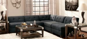 lovely raymour and flanigan sofa bed architecture-Excellent Raymour and Flanigan sofa Bed Picture