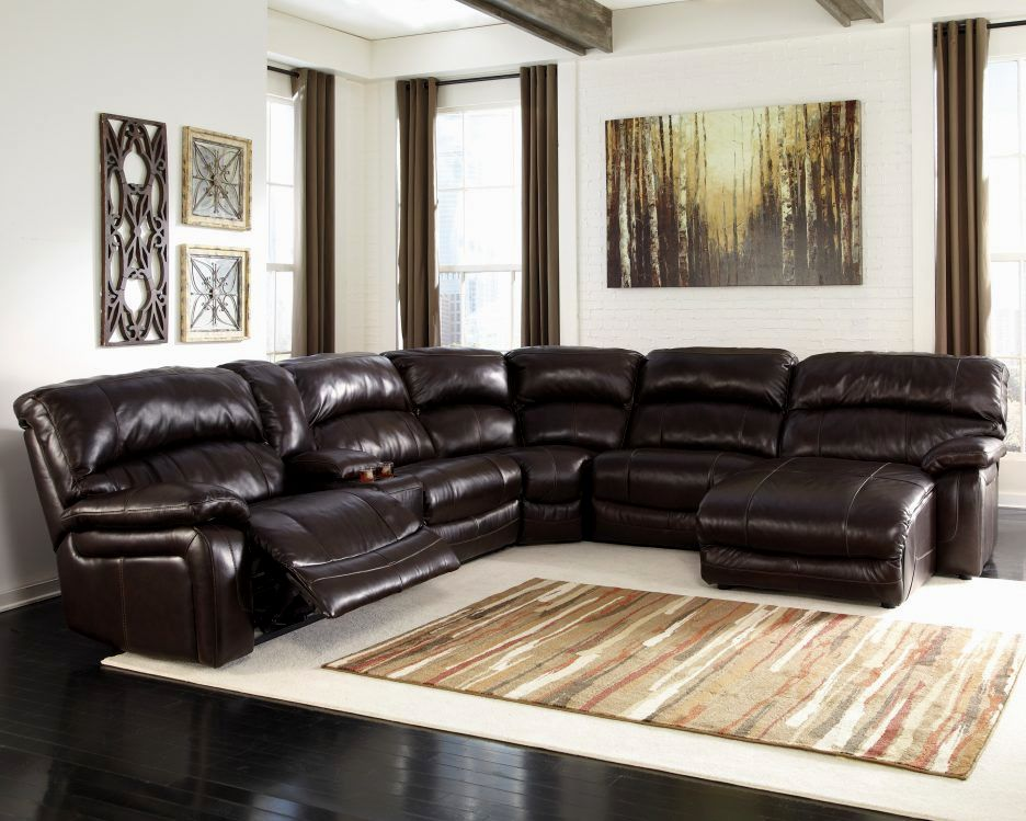 lovely raymour and flanigan sofa bed décor-Excellent Raymour and Flanigan sofa Bed Picture