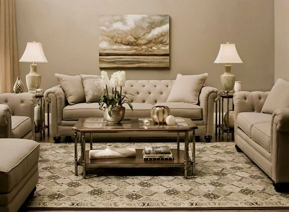 lovely raymour and flanigan sofas inspiration-Lovely Raymour and Flanigan sofas Pattern
