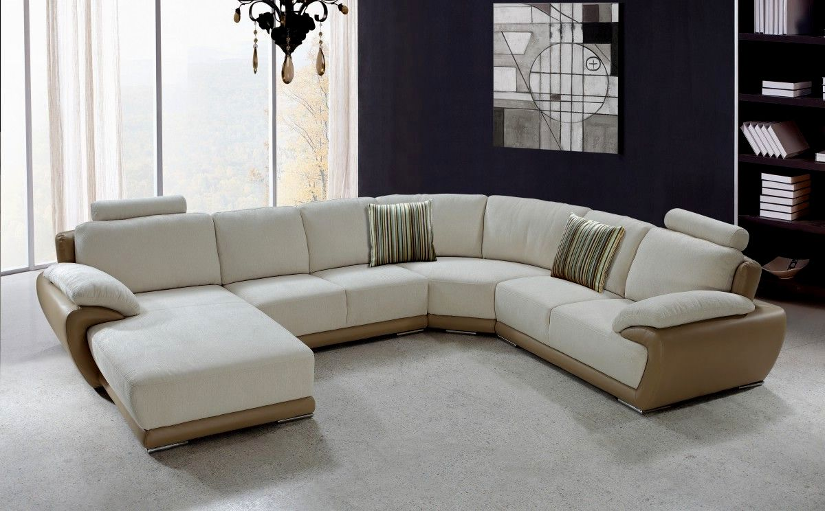 lovely reclining sectional sofas concept-Finest Reclining Sectional sofas Layout
