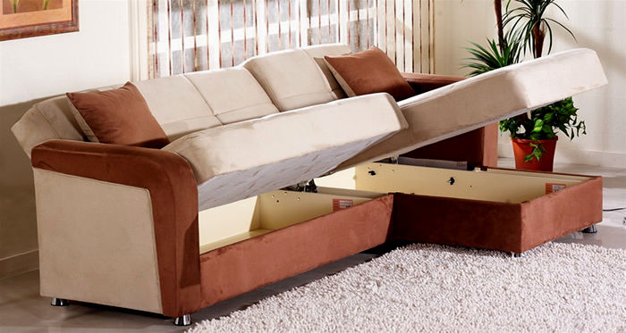 lovely reclining sofa and loveseat plan-New Reclining sofa and Loveseat Pattern