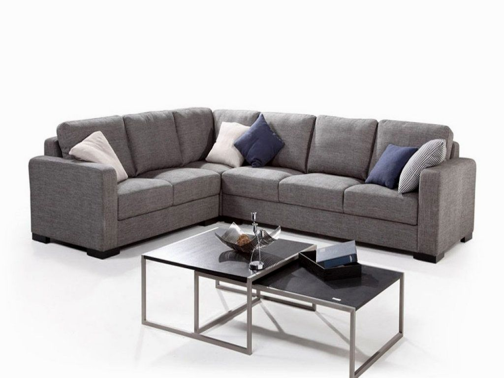 lovely reclining sofa sets design-Fascinating Reclining sofa Sets Pattern