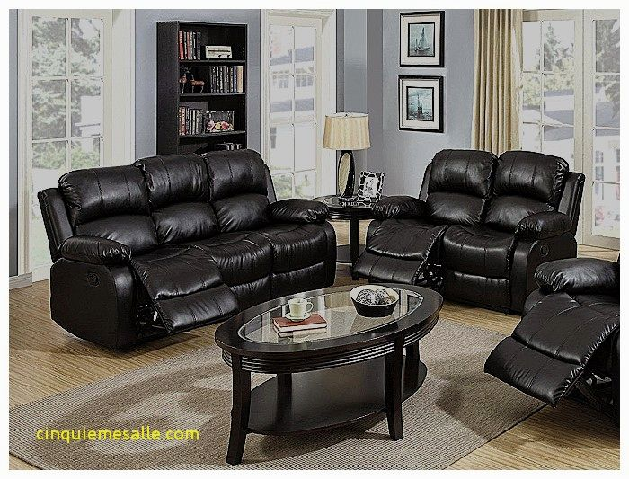 lovely reclining sofas for sale collection-Beautiful Reclining sofas for Sale Photo