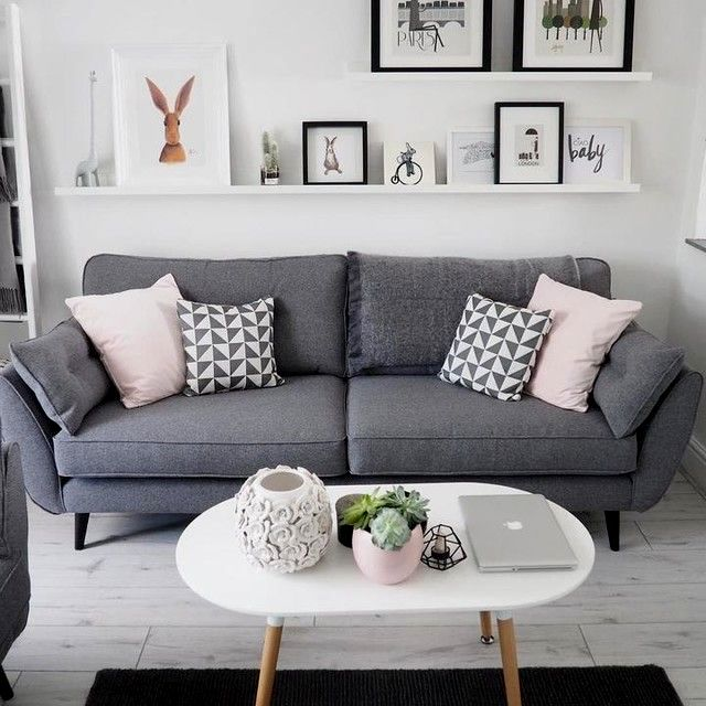 lovely rooms to go sofas image-Cute Rooms to Go sofas Model
