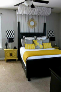 lovely rooms to go sofas inspiration-Cute Rooms to Go sofas Model