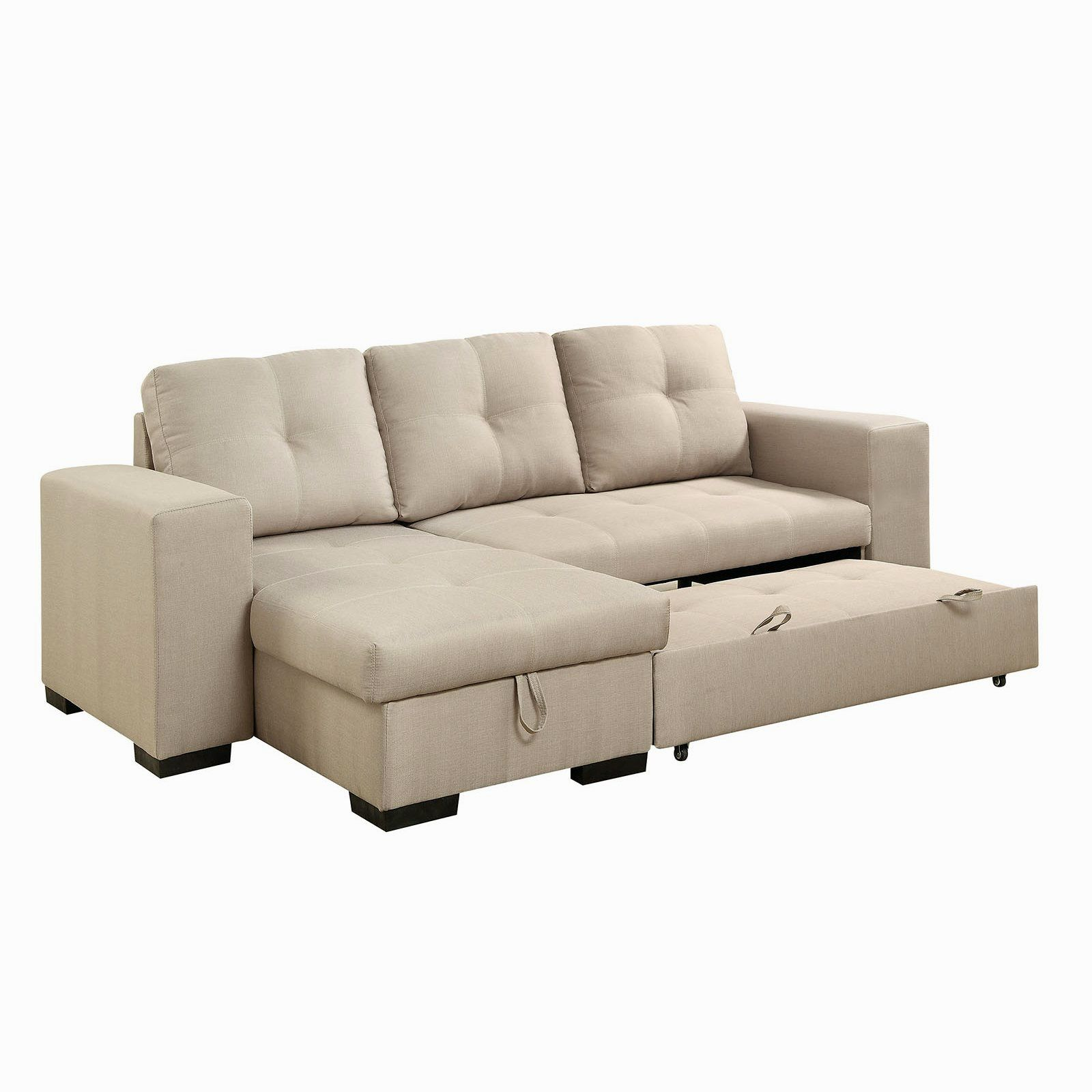 lovely sears sleeper sofa photo-Sensational Sears Sleeper sofa Photograph