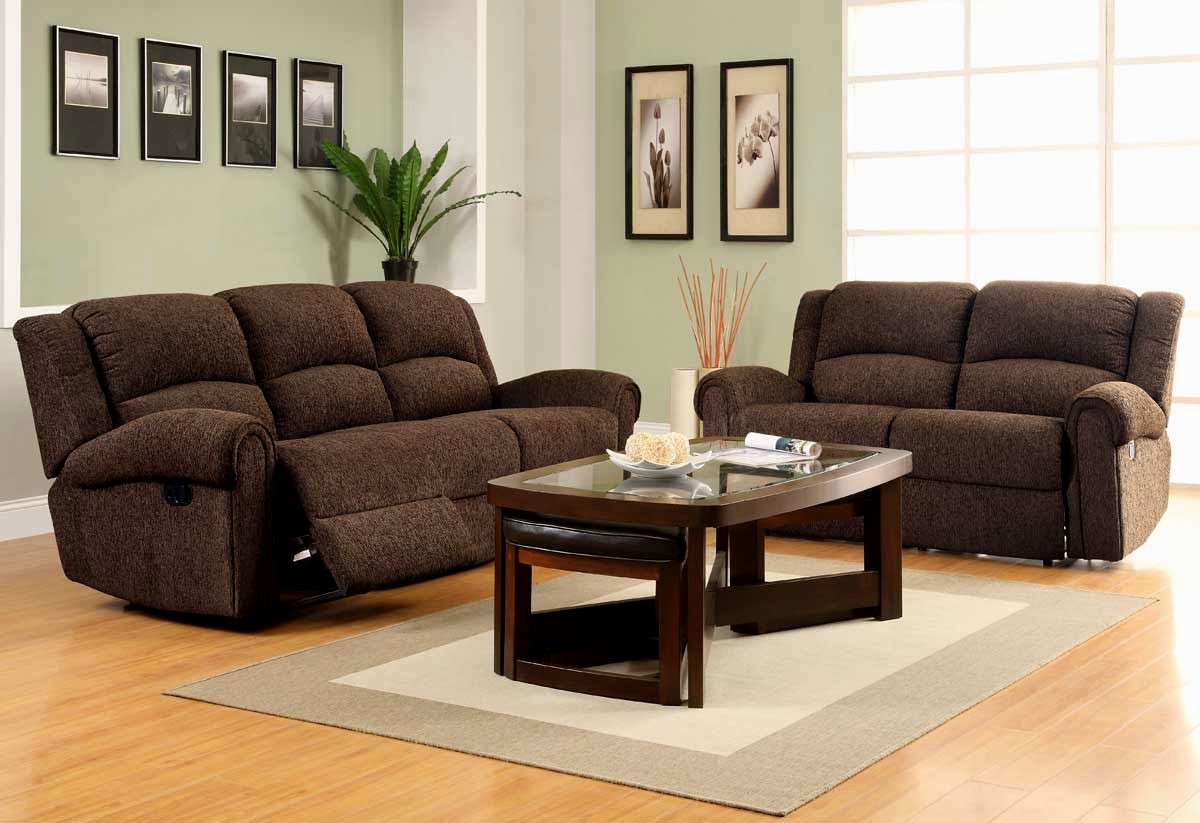 lovely sectional fabric sofa collection-Incredible Sectional Fabric sofa Decoration