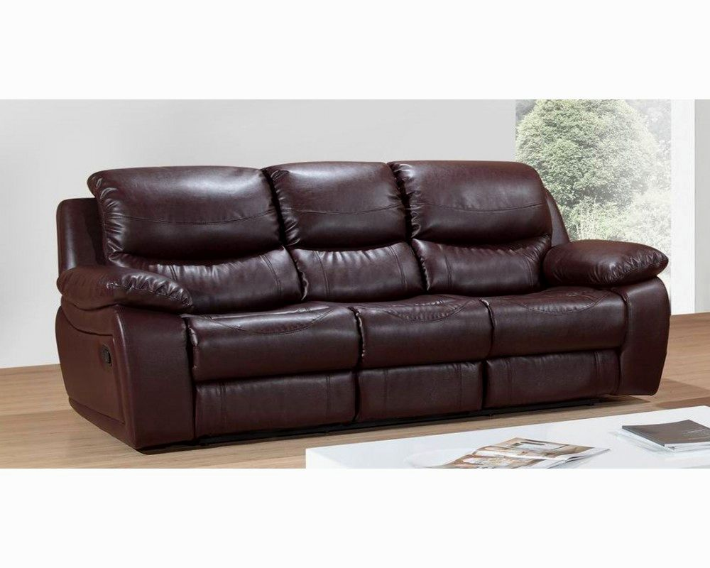 lovely sectional recliner sofa picture-Amazing Sectional Recliner sofa Architecture