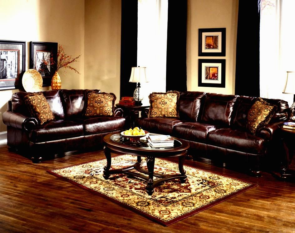 lovely sectional sofa bed decoration-Best Sectional sofa Bed Design