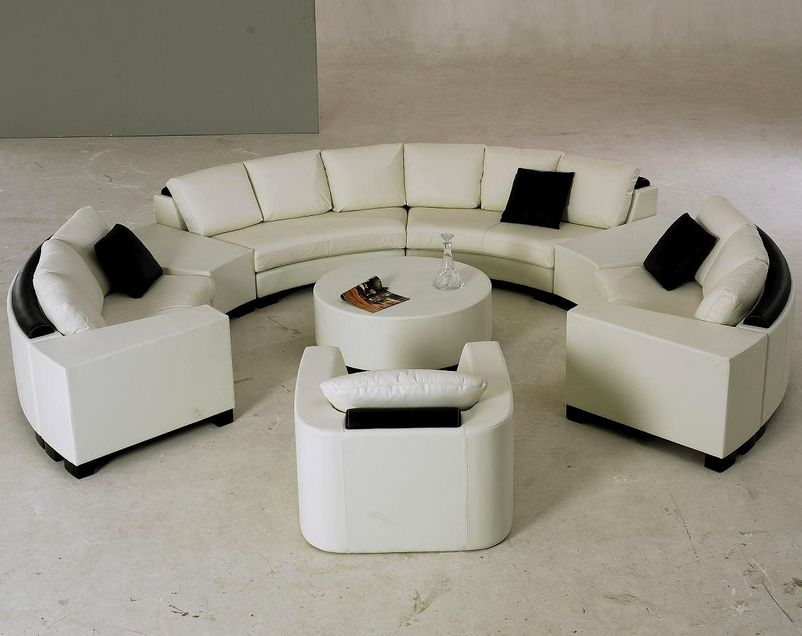 lovely sectional sofa bed model-Best Sectional sofa Bed Design