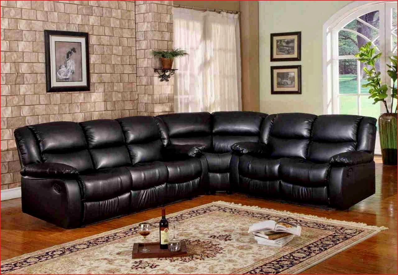 lovely sectional sofa with recliner decoration-Excellent Sectional sofa with Recliner Picture