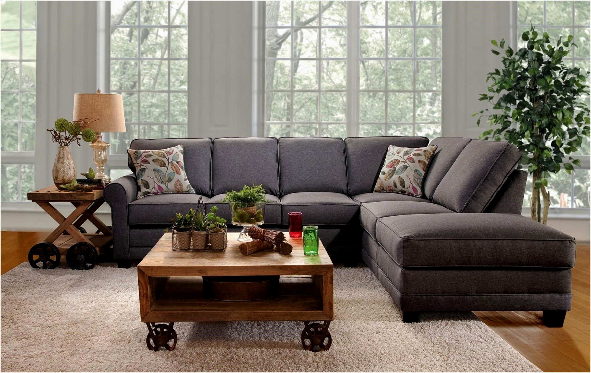 lovely serta upholstery sofa photograph-Stylish Serta Upholstery sofa Gallery