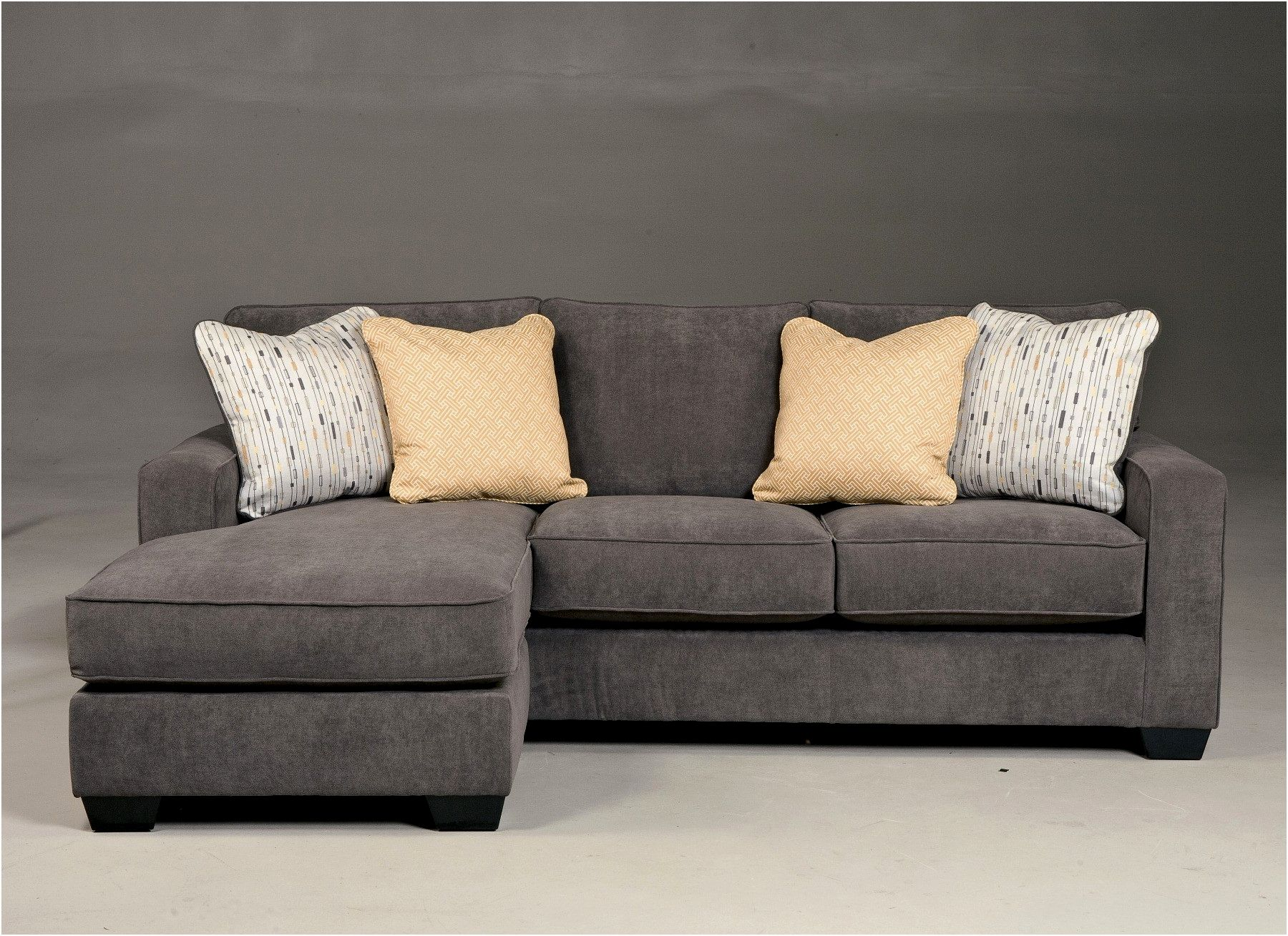 lovely sleeper sectional sofa decoration-Modern Sleeper Sectional sofa Plan