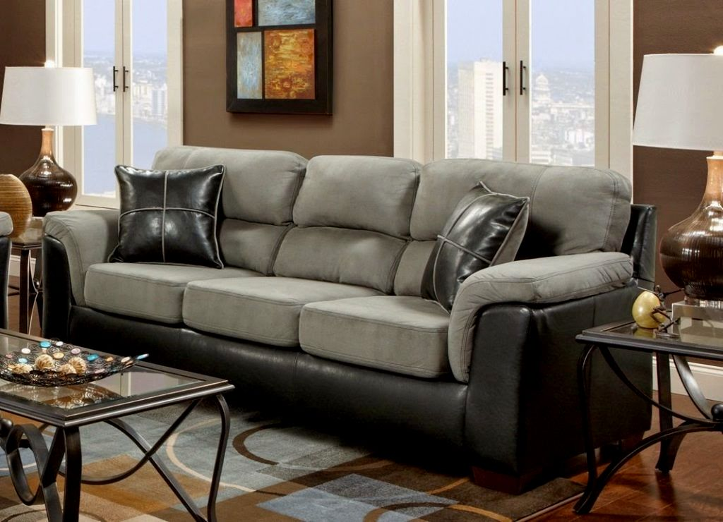 lovely sleeper sofa reviews inspiration-Stylish Sleeper sofa Reviews Ideas
