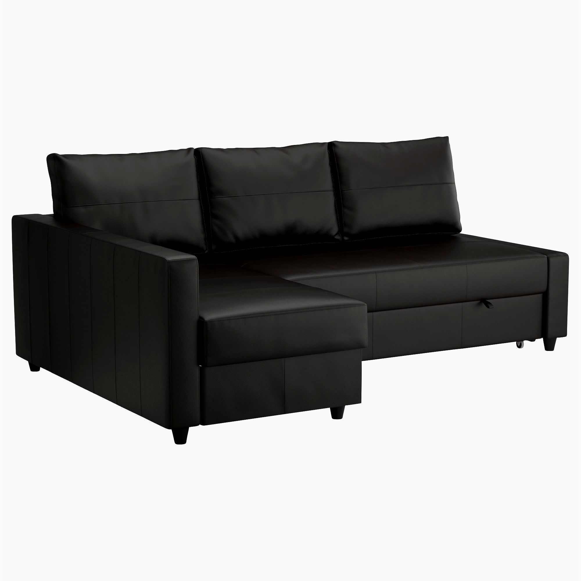 lovely sleeper sofa with chaise decoration-Fancy Sleeper sofa with Chaise Layout