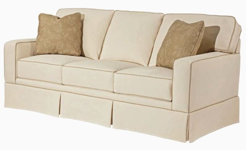lovely sleeper sofa with chaise online-Fancy Sleeper sofa with Chaise Layout