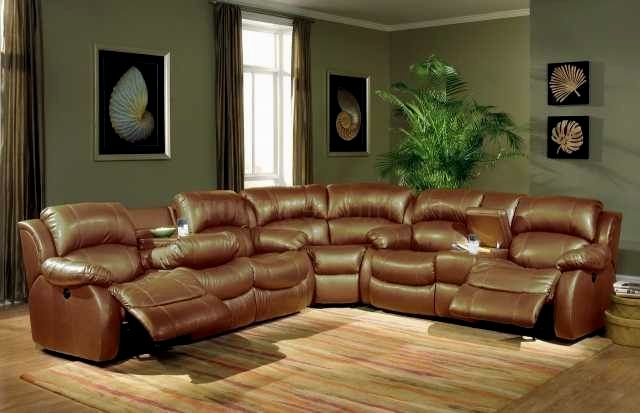 lovely small sectional sofa with chaise photograph-Lovely Small Sectional sofa with Chaise Gallery