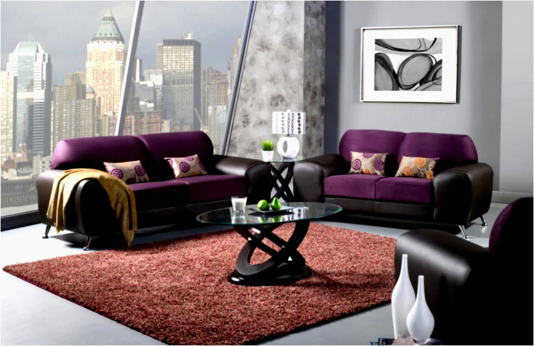 lovely small sectional sofa with chaise wallpaper-Lovely Small Sectional sofa with Chaise Gallery