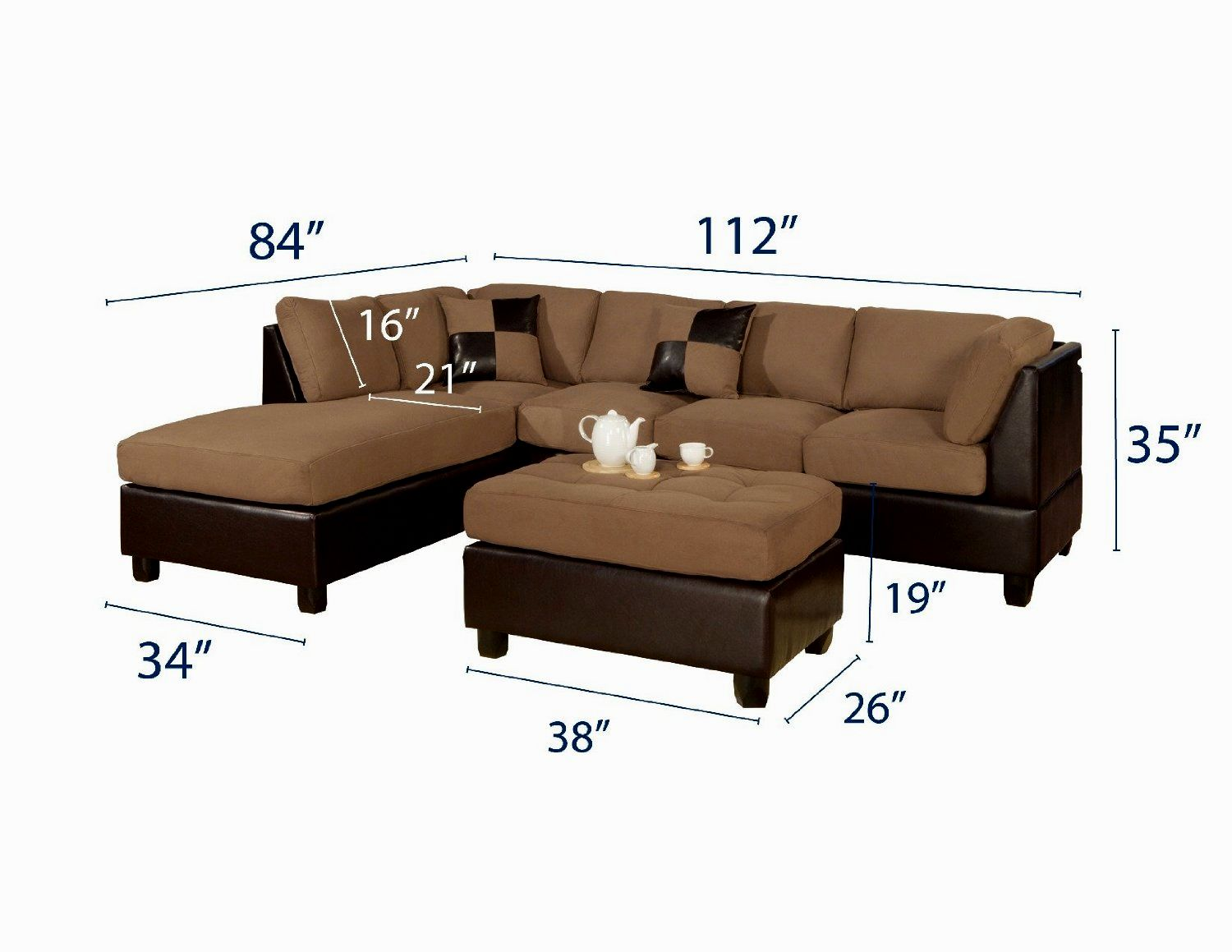 lovely small sectional sofas inspiration-Luxury Small Sectional sofas Plan