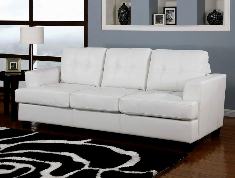 lovely sofa bed costco picture-Elegant sofa Bed Costco Picture