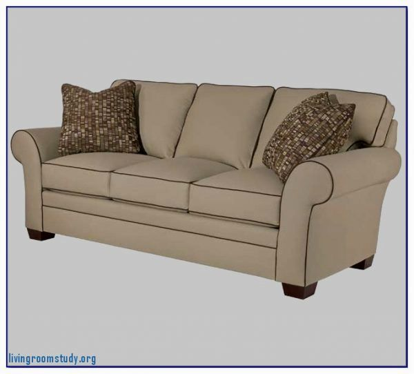 lovely sofa bed sectional concept-Inspirational sofa Bed Sectional Pattern