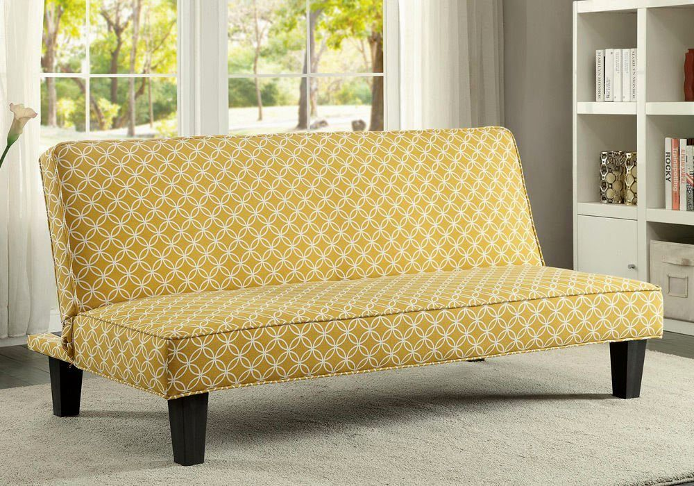 lovely sofa beds for sale pattern-Modern sofa Beds for Sale Online