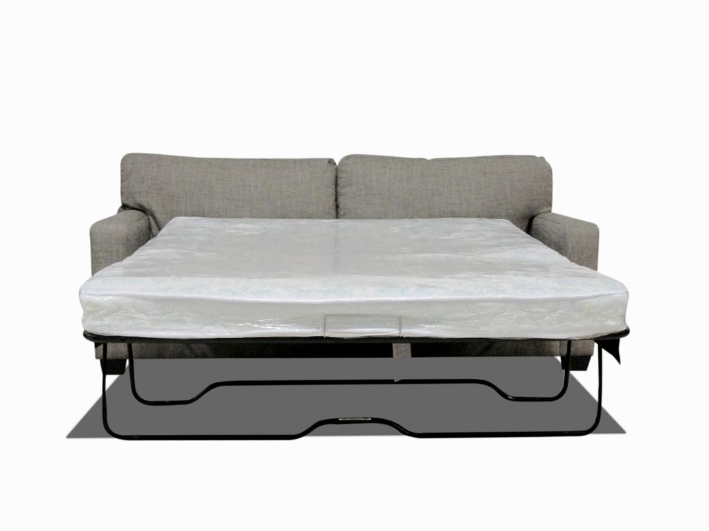 lovely sofa beds on sale picture-Amazing sofa Beds On Sale Gallery